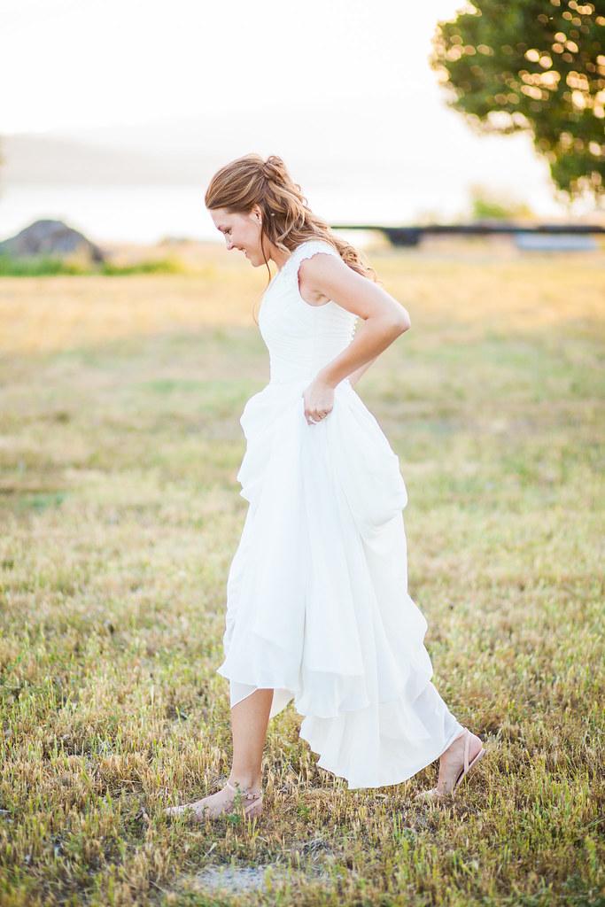 Hailey Hair Bridals-155