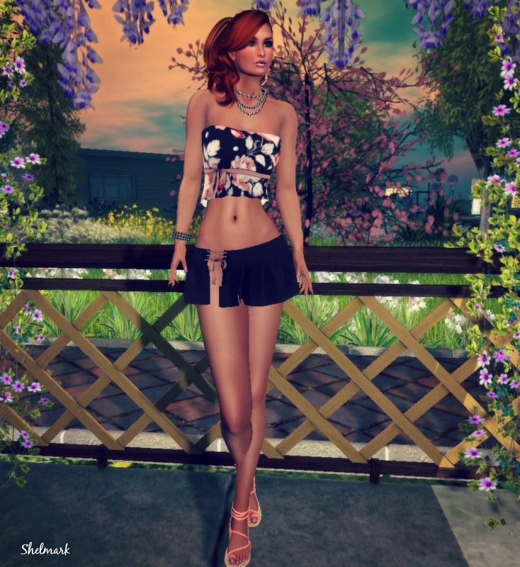 Blog_PTS_PrettyThings_008