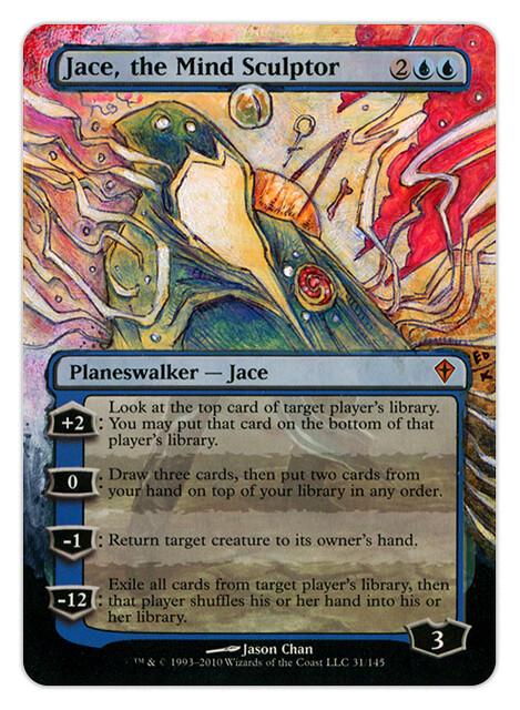 jace-themindsculptor