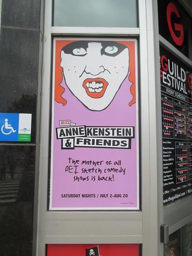 Annekenstein (2)