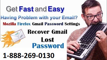 Contact Gmail for Technical Help 1-888-269-0130 Support Ph