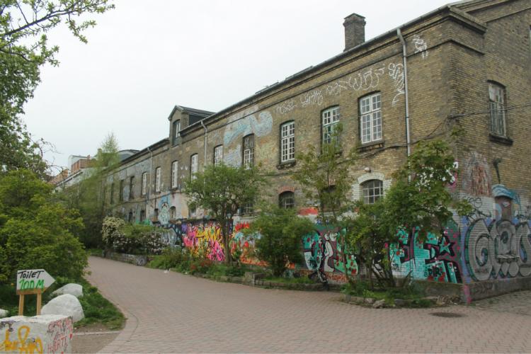 kopenhagen4
