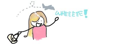 emoji whee