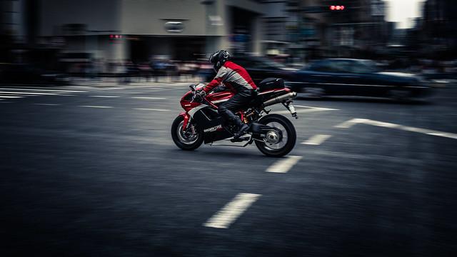 20150528_02_Ducati 848 EVO Corsa Special Edition