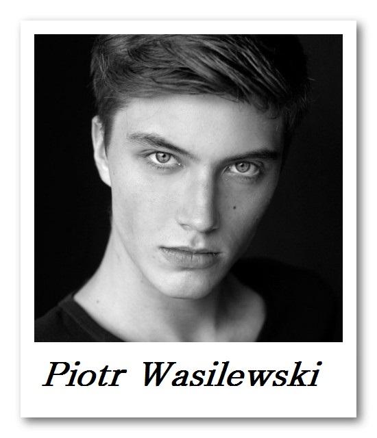 BRAVO_Piotr Wasilewski04