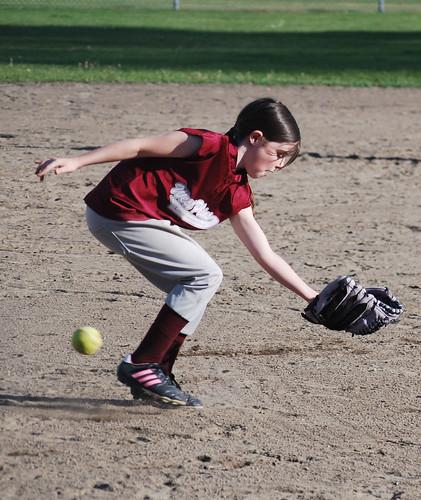 Softball 4
