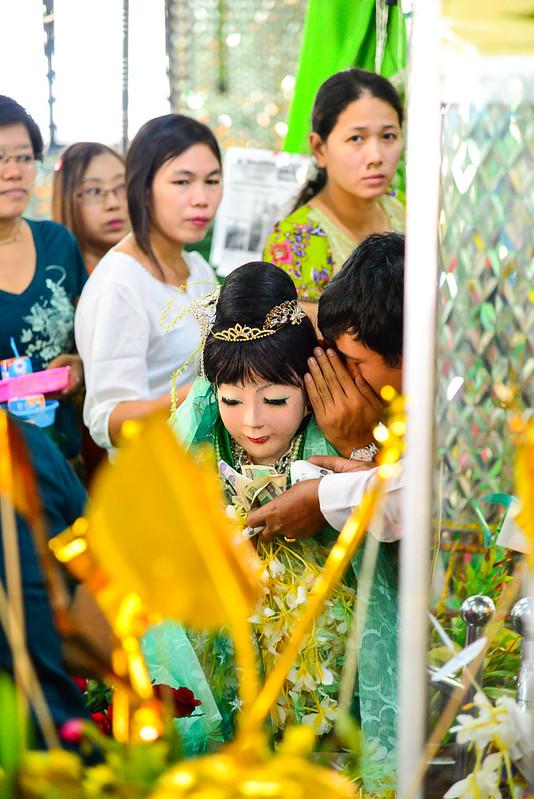 Myanmar_day3_29