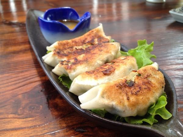 imaiya-japanese-gyoza-pork