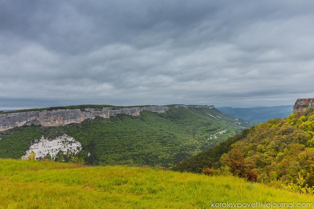 Crimea-877