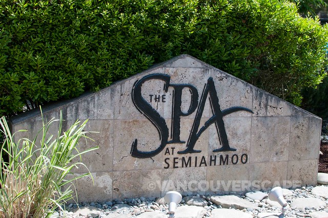 Semiahmoo Resort and Spa-22