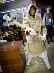 PAM15_Cosplays_26
