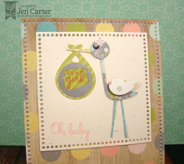 Jen Carter Stork Gender Reveal Scratch Off Open wm