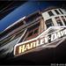 _harley_d