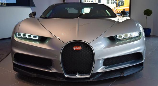Bugatti-Chiron-1a