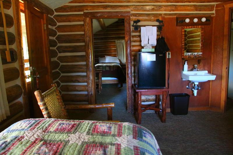 IMG_9728 Signal Mountain Lodge