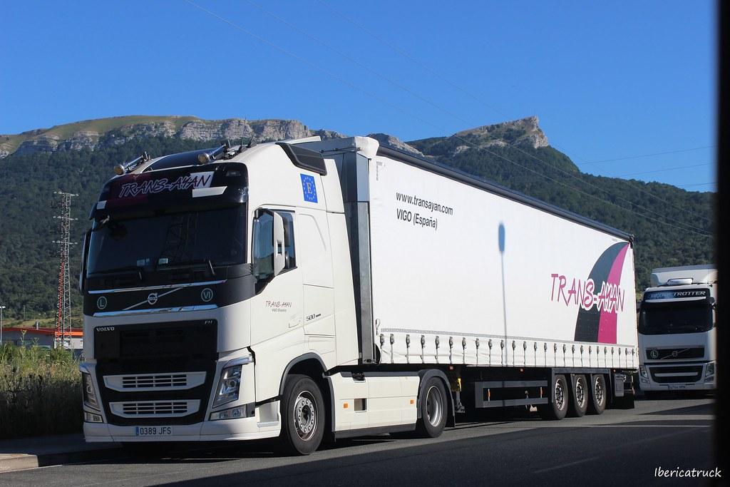 Trans-Ayan (Vigo) 28441040262_1a0499945e_b