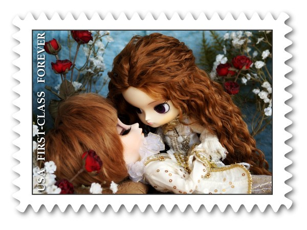 July: Design an anniversary postage stamp! - Page 2 28452725256_855b64e658_z