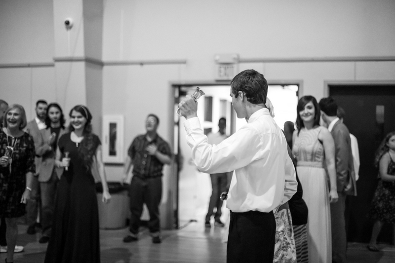 joshua&laura'sweddingjune18,2016-9525