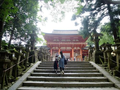 jp16-Nara-j1-Kasuga Taisha (21)