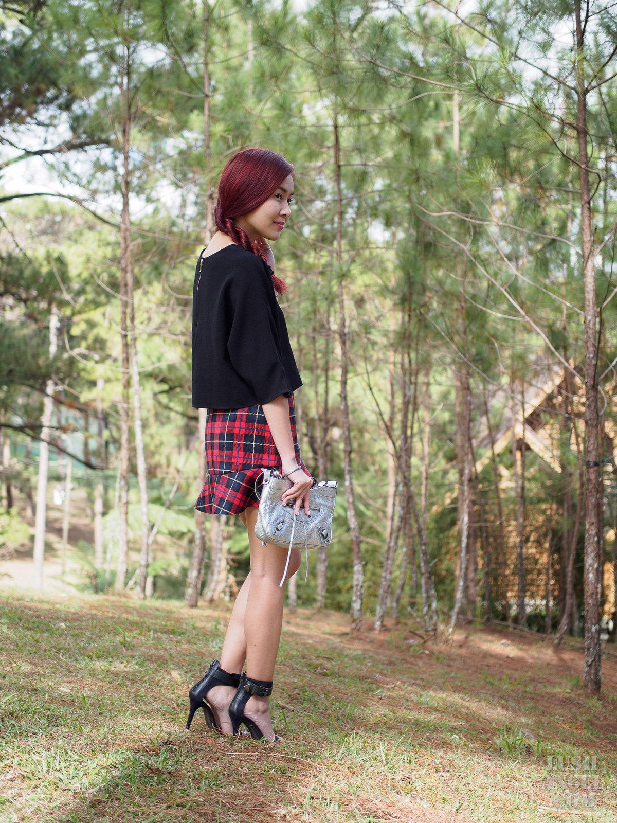 suiteblanco-loose-blouse