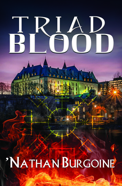Triad Blood