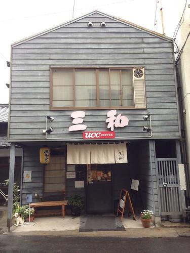 shimanami_012