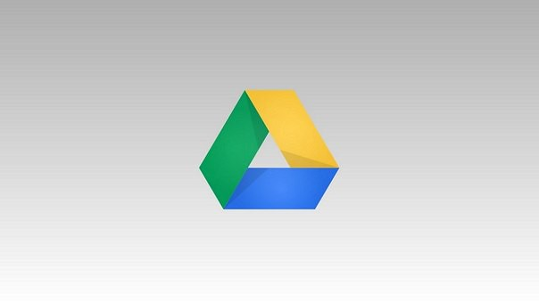 Google_Drive_Video_Uploading
