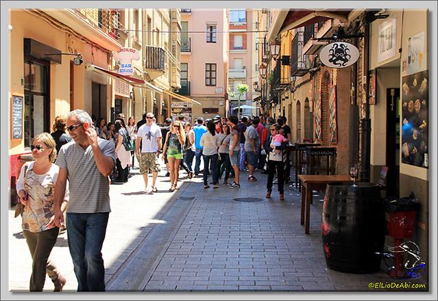 Instameet en Logroño 2015 (11)