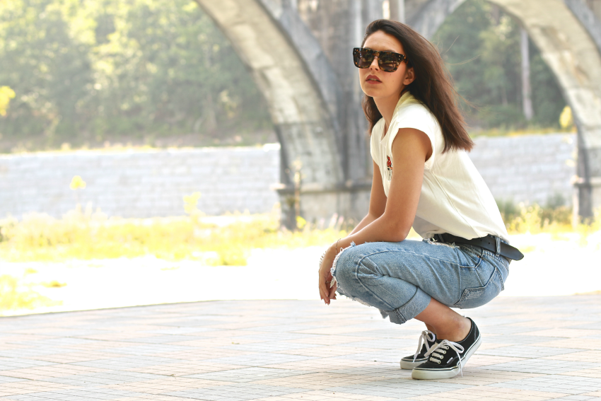 mom-jeans-pasoapasoblog-2