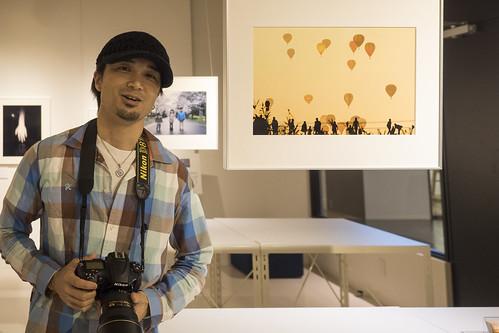 東京カメラ部 2015_01