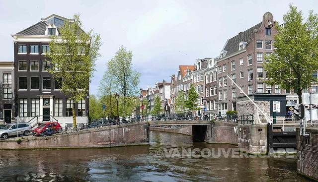 Amsterdam 2015-3