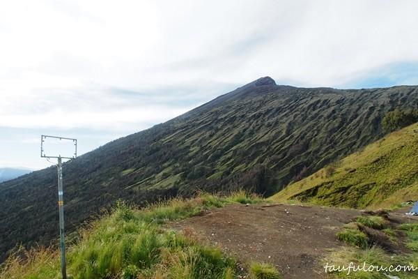Mt_Rinjani (122)