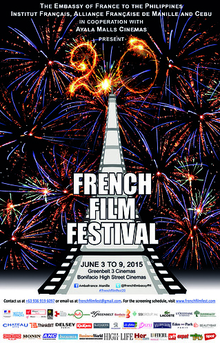 french-film-festival-manila.jpg