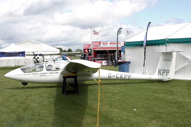 G-CKPP