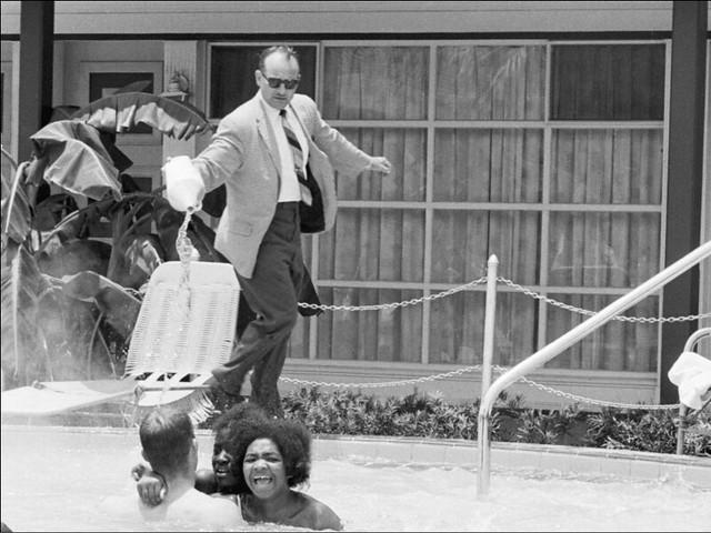 1964-monson-mote-st-augustine-florida