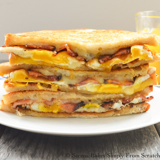 Bacon-Egg-Grilled-Cheese-Breakfast-Sandwich.jpg