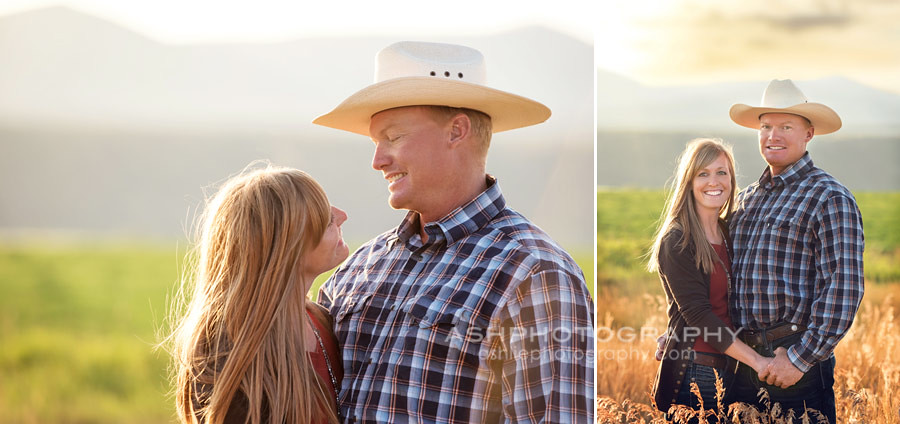 Family photography, monument co, colorado springs, engagement, couples, portrait