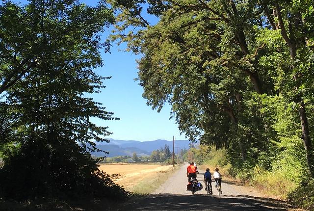 Portland to Stub Stewart family camping trip-12.jpg