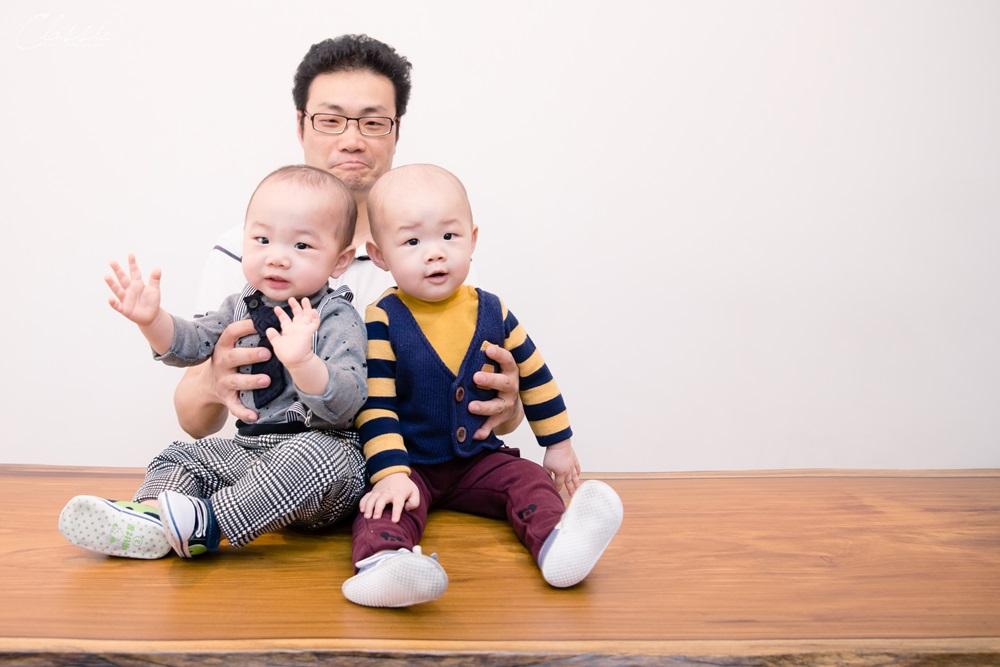 台北寶寶寫真|台北親子寫真|寶寶周歲寫真|清新自然兒童寫真|台北寶寶拍攝 |台北全家福紀錄