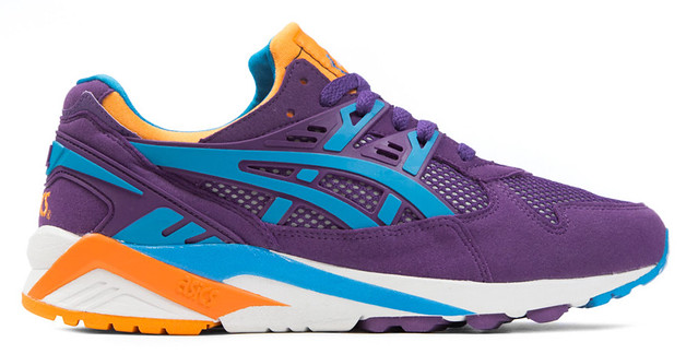 30 Sneakers You Wouldn't Expect to Be on Sale Right Now 29