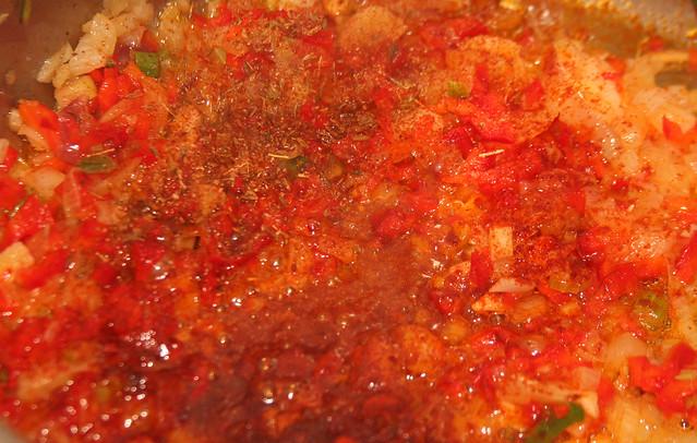 Empanadas de Camarones  (9)
