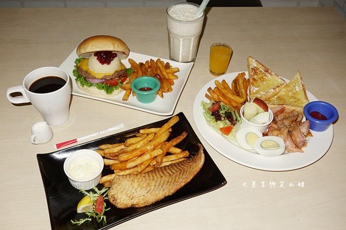 19 Hi Burger
