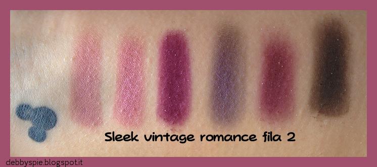 vintage romance swatch2
