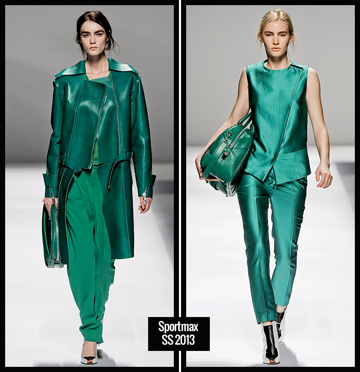 das_passarelas_para-as-ruas_look-all-green_03