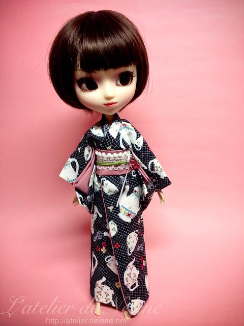 [L'Atelier de Nelene] Encore des kimonos 21/07 p13 - Page 12 18369184580_64bc11bfb6_z