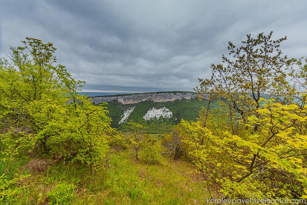 Crimea-876