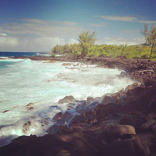 #MeuOceano---@luciamalla-Big-Island