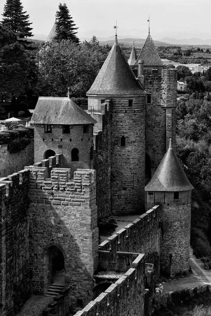 Carcassone Castle.jpg