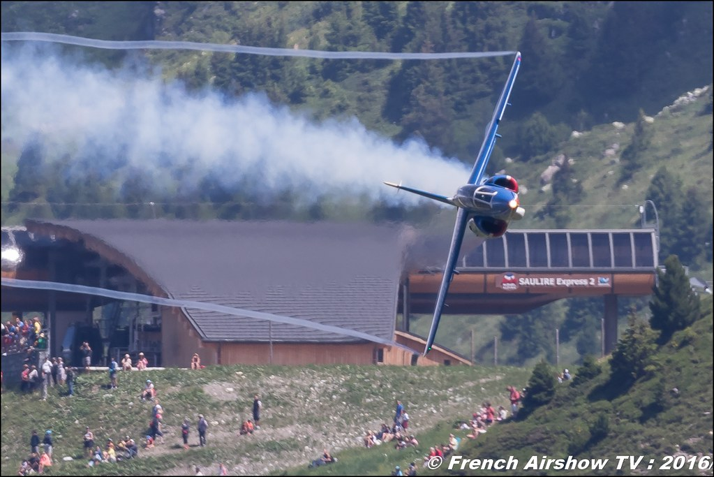 Appareils photo reflex EOS Canon France , Canon.fr ,Lens canon L , Objectif canon serie L, la patrouille de france , PAF 2016 , Alphajet, patrouille de france ,@PAFofficiel ,Meribel Air Show , 2016 , meribel airshow , les 3 vallees , Méribel LFKX/MFX , la folie douce , la Saulire meribel