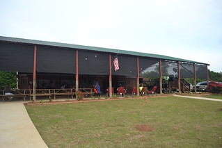 003 Hill Country Blues Pavilion